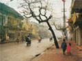 Hanoi-Old-Quarter