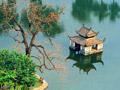 Thay-Pagoda-Hanoi