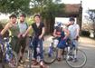 Tour Escape to Villages by Bike