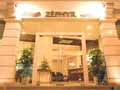 Zephyr Hotel Hanoi