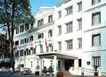 sofitel_metropole_hotel